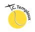 Tennis Club Temploux